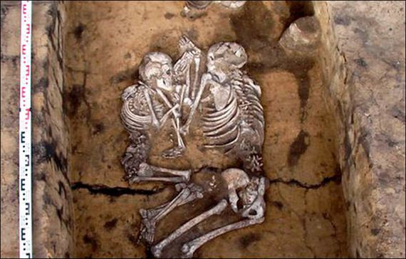 love-russia-skeletons