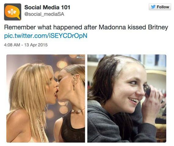 madonna-made-out-with