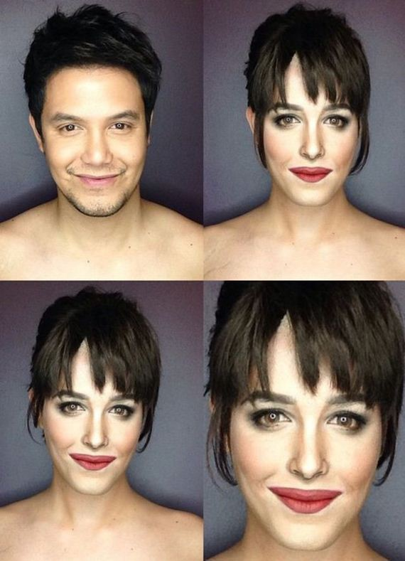 makeup-man-transformation