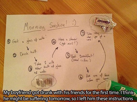 marking_awesome_girlfriend
