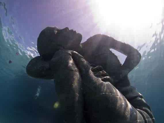 massive_submerged_girl