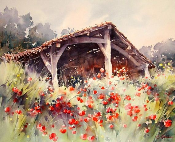 masterpiece-watercolor