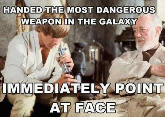 may-the-fourth-funny-star-wars