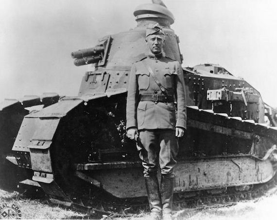 mind-blowing-facts-about-wwi