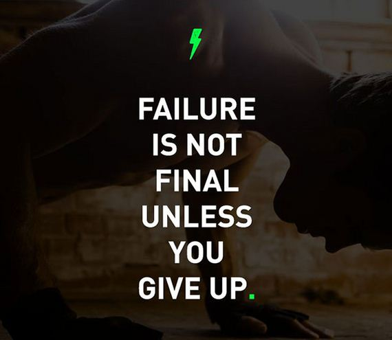 25 Highly Motivational Quotes: Take This Dose Of Motivation Before You Do Battle With
