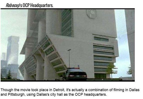 movie_locations