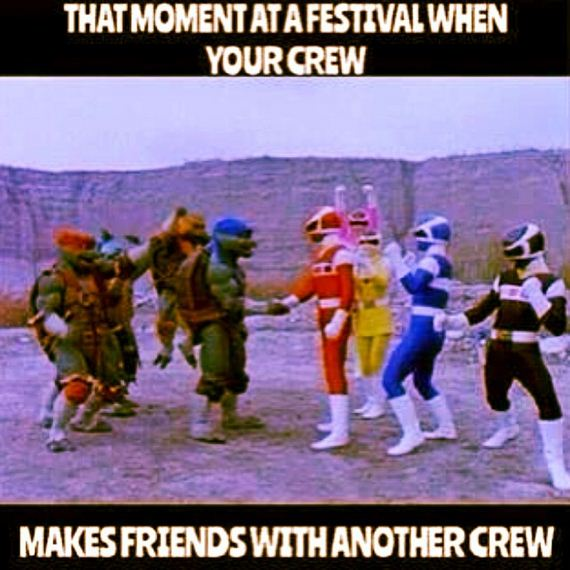music_festivals_lols