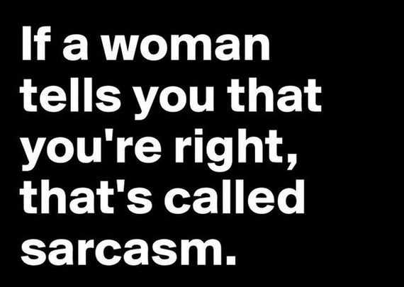 never_understand_women