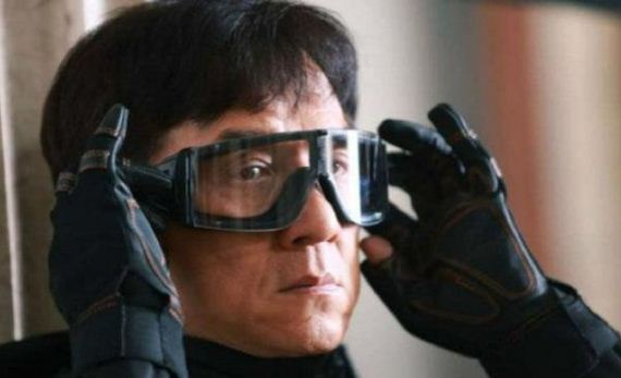 nteresting-facts-jackie-chan