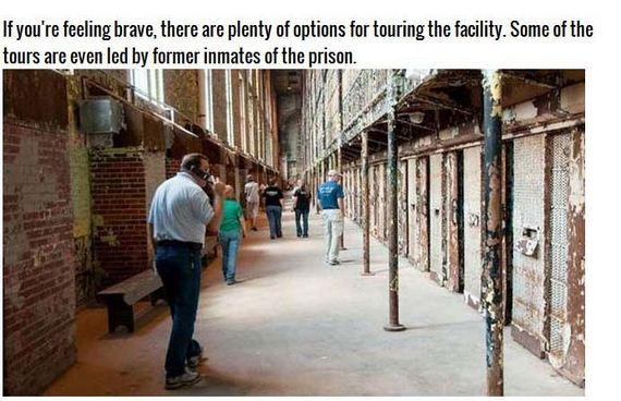ohio_state_reformatory