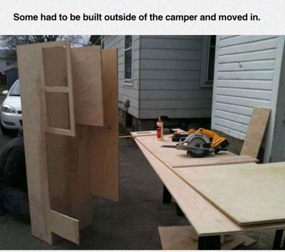 old_camper