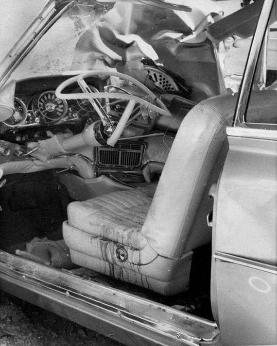 omg-car