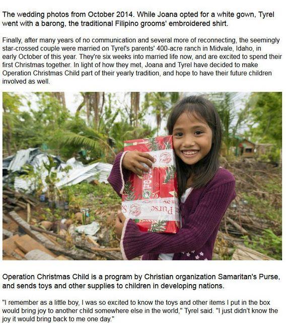 operation_christmas