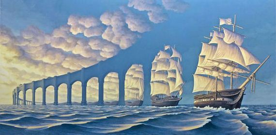 optical_illusion_art