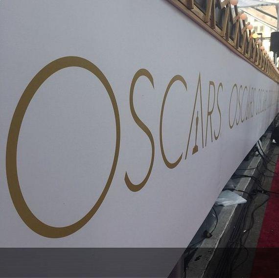oscar_02