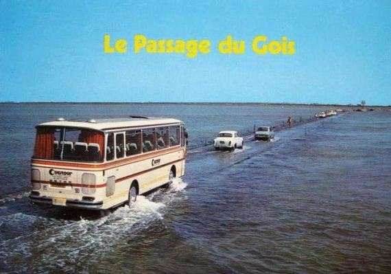 passage_du_gois