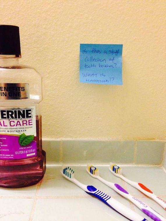 passive-agressive-bathroom-notes