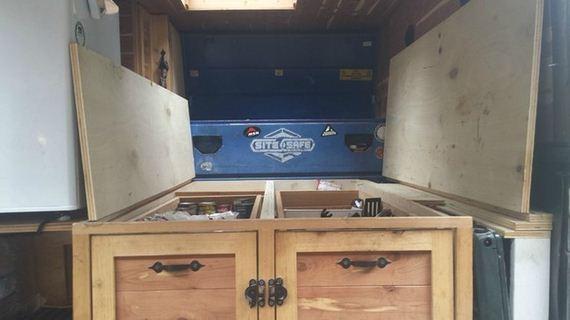 pickup_truck_camper