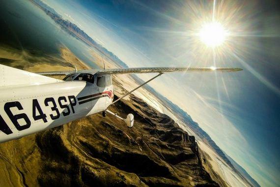 planes_01