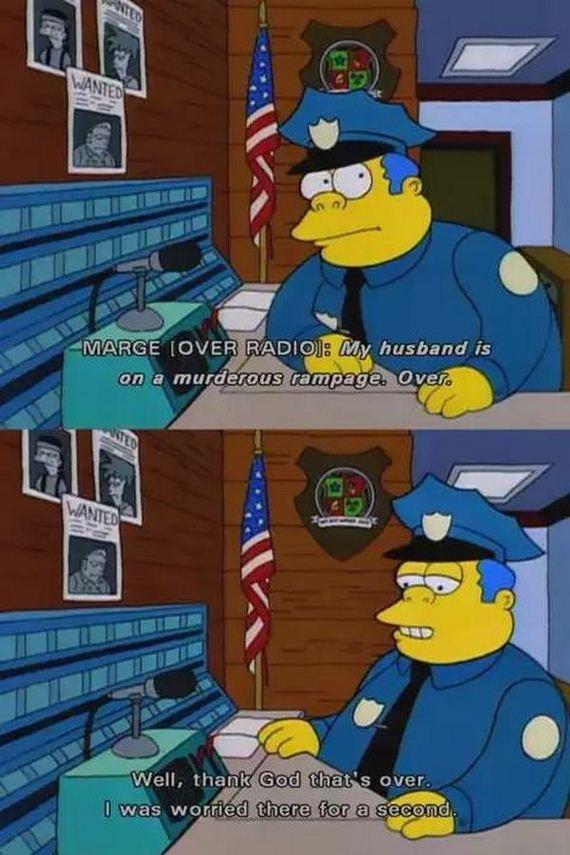 police_work_02