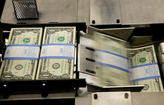 print_dollars