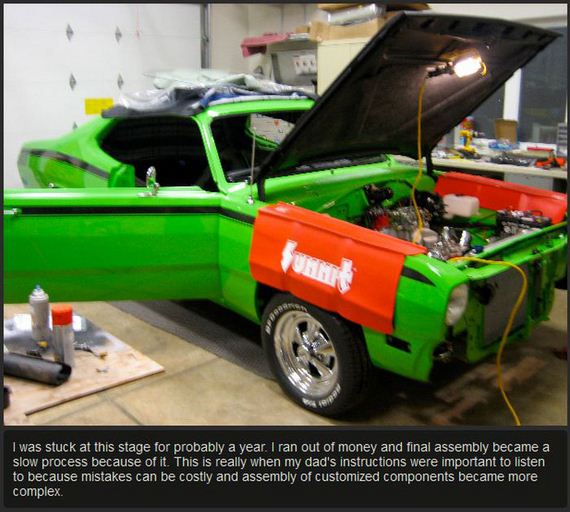 project_duster