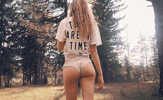 random-hot-girls-and-nature1
