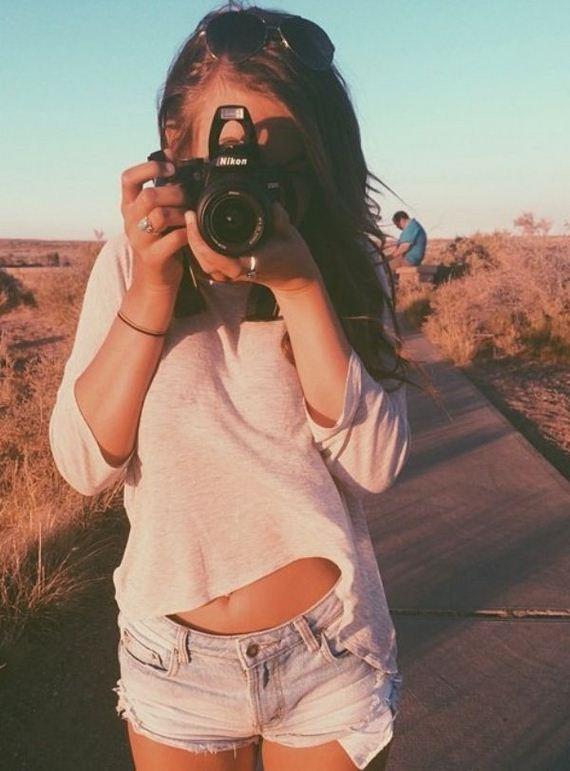random-sexy-girls-cameras-part2