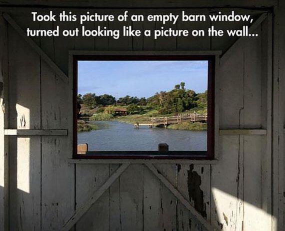 really_impressive