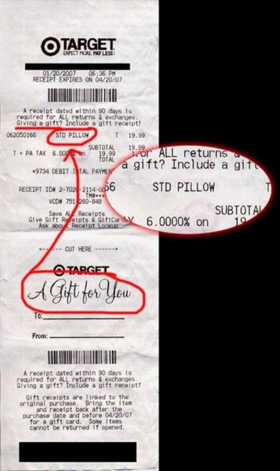 receipts_01