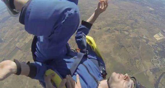 rescue-australia-crazy