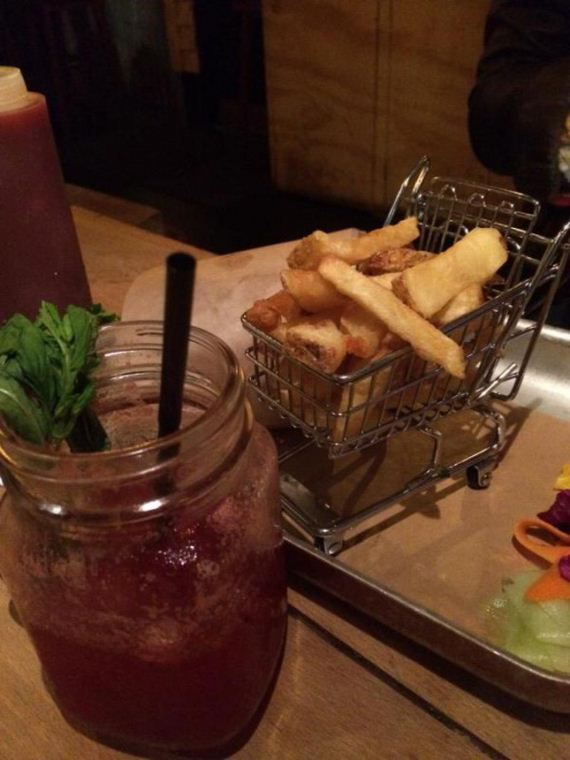 restaurants_presentation