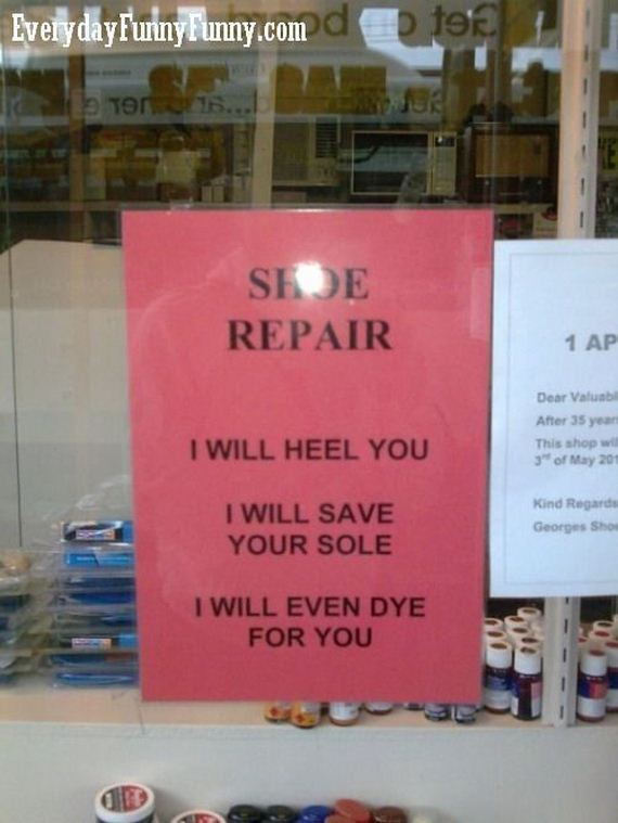 retail-signs