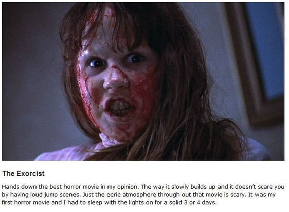 scary_movies
