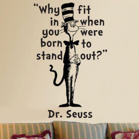 simple-lessons-from-dr-seuss-on-what