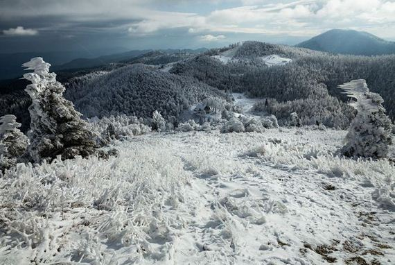 slovenia_winter