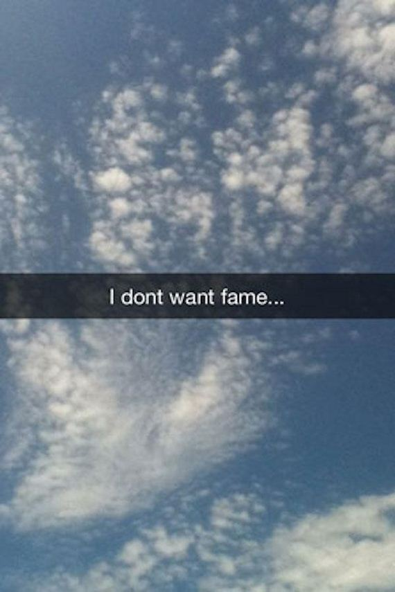 some-people-have-their-snapchat-story
