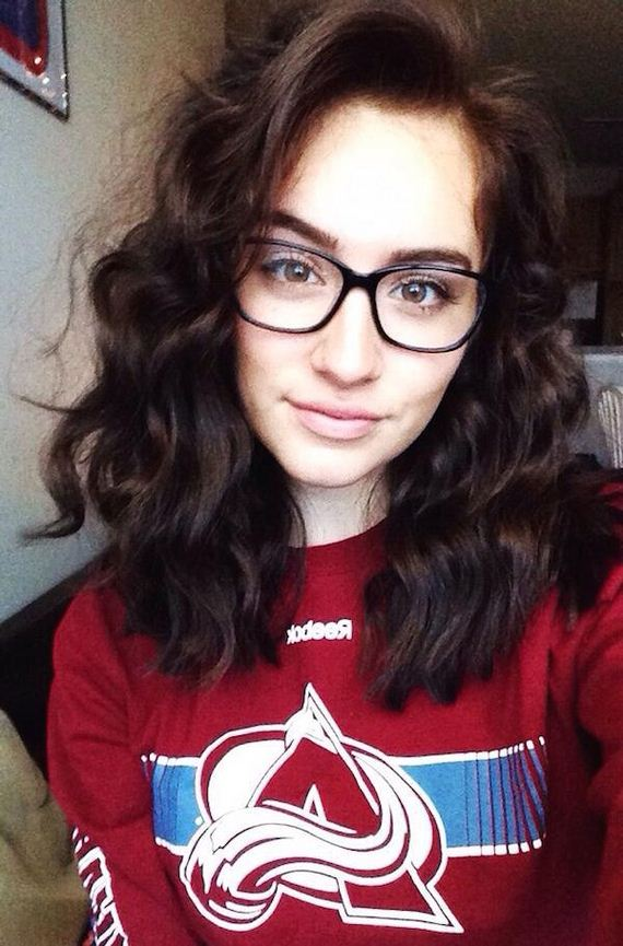 sometimes-four-eyes-are-better-than-two