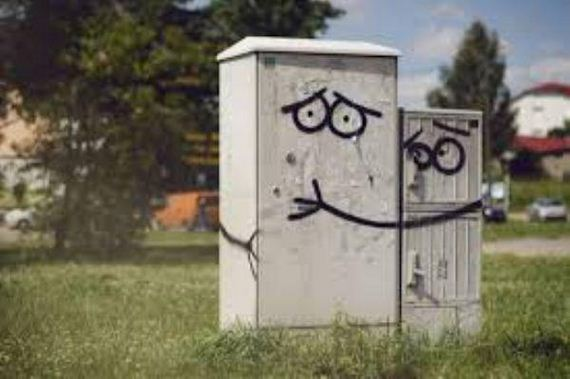 sometimes-graffiti-can-be-funny