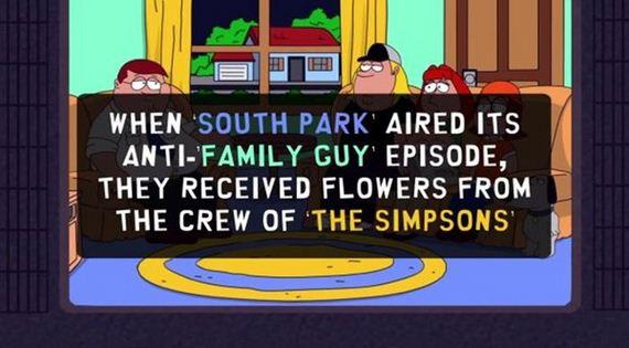 south_park_creators