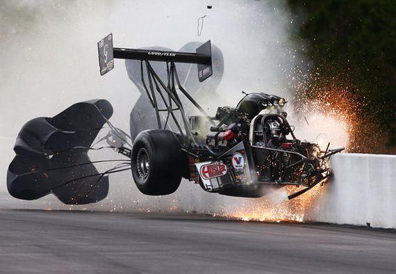 spectacular_crash