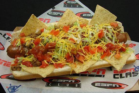 stadium-foods
