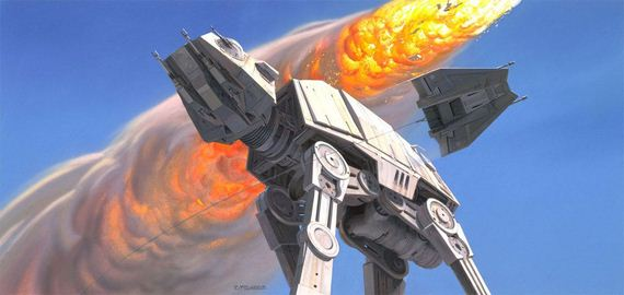 star-wars-art