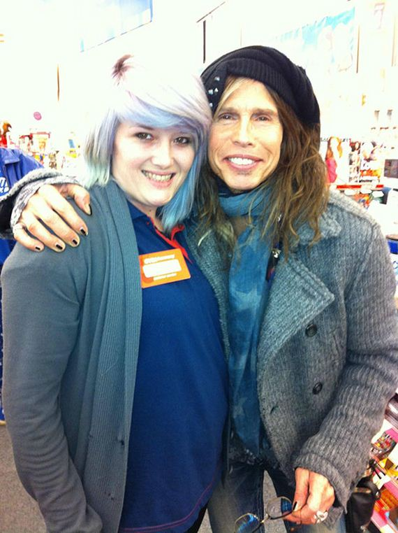 steven_tyler_old_woman1