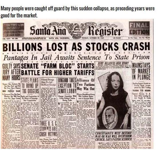 stock_market_collapse
