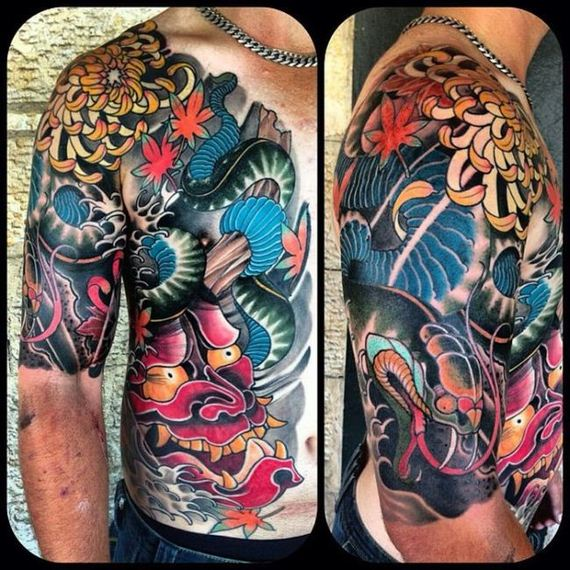 stu_pagdin_tattoo