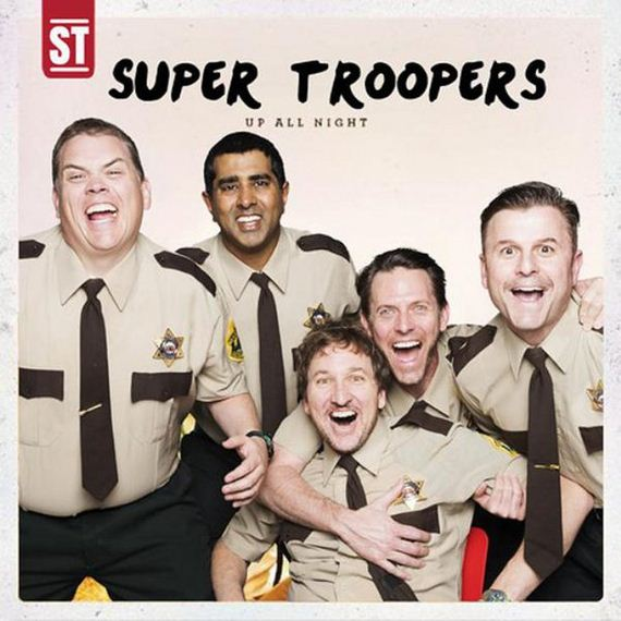 super-troopers