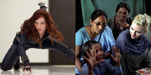 superhero-actors