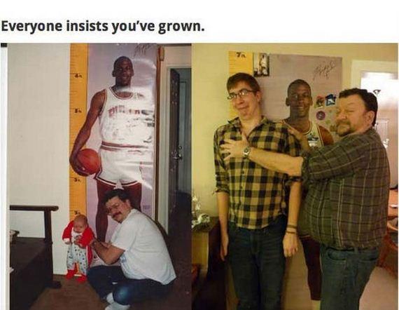 tall_people