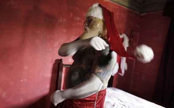 tattoo_santa-1